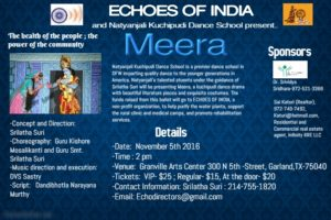 echoes-of-india-npov-5-2016-event