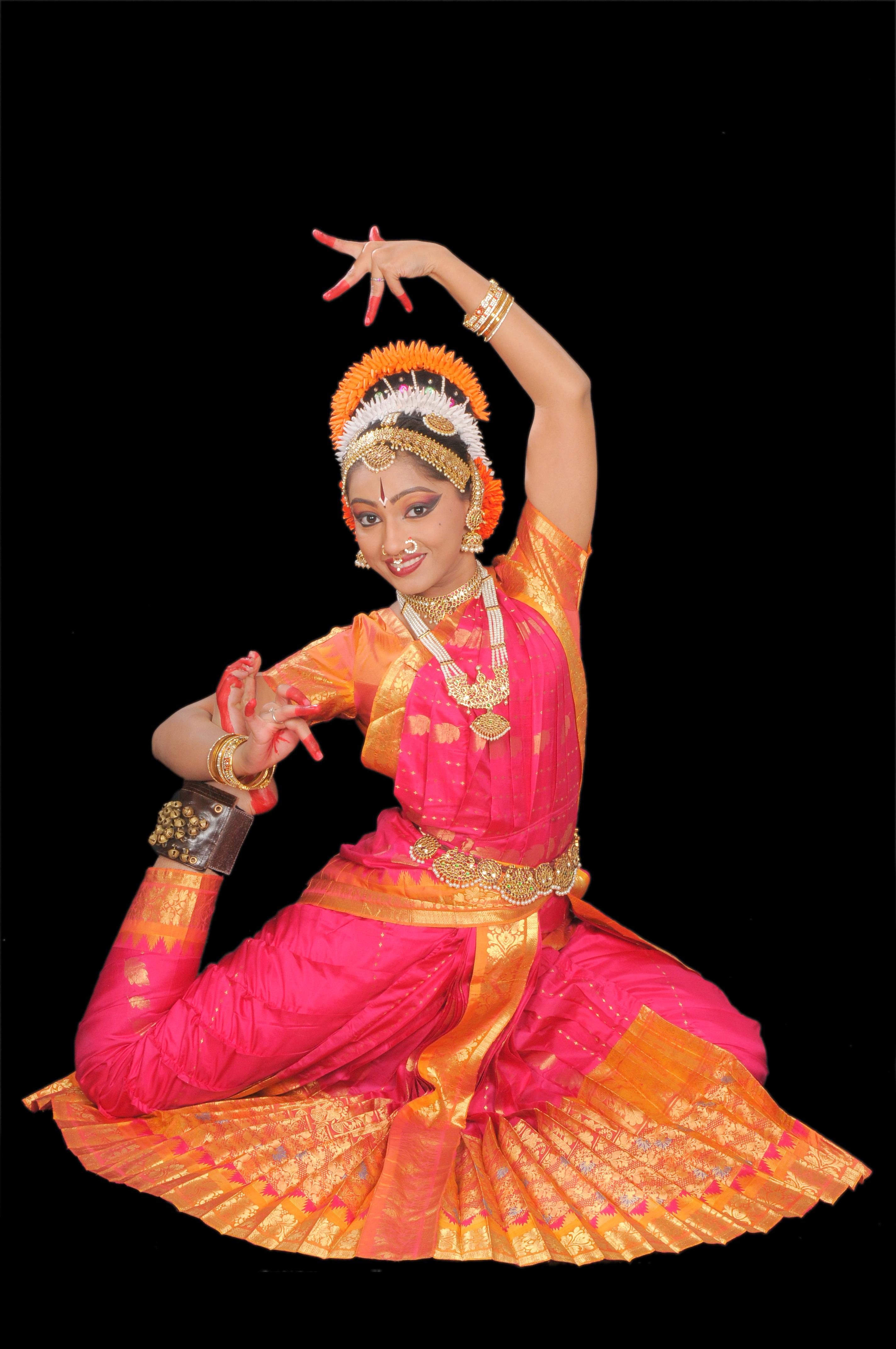 Pranhuti